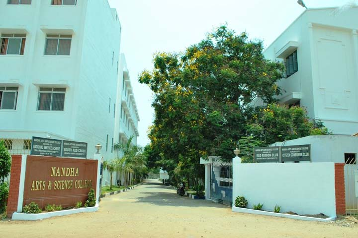 https://cache.careers360.mobi/media/colleges/social-media/media-gallery/15506/2018/12/15/College Building of Nandha Arts and Science College Erode_Campus-View.JPG